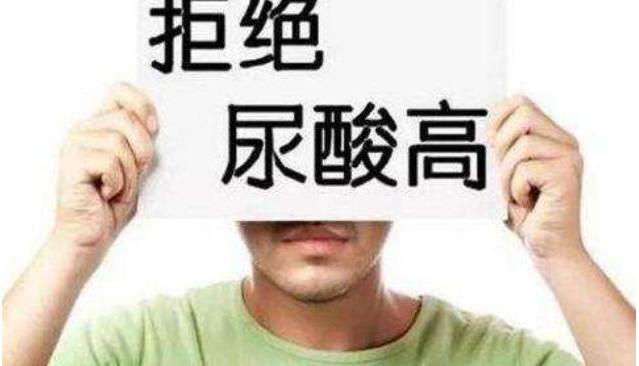 重庆水果网