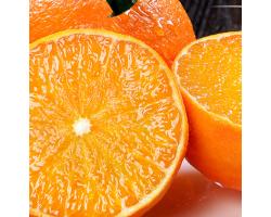 四川柑橘桔子整箱10斤新鲜水果